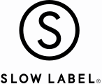 SLOW LABEL