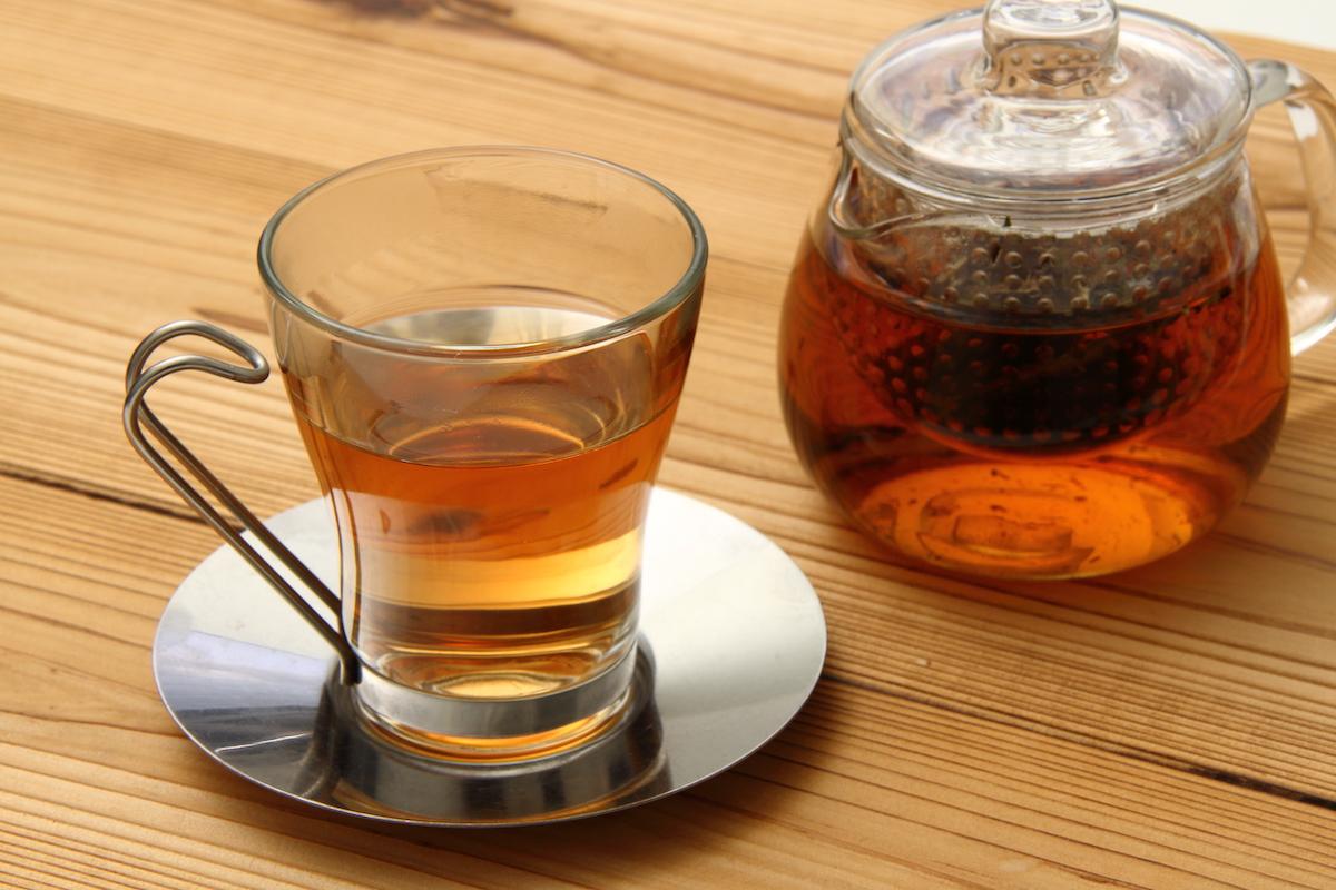 紅茶1200×800.JPG